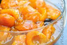 Les recettes de Makanai