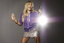:: Grace Potter Images :: / All Rights to the images herein belong to their respective owners. This board is intended to be a showcase of their work as well as a celebration of the wonderful musician and singer/songwriter, Grace Potter. / by Kelly Peter