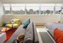 Apartments for Rent in Vancouver on RentSeeker.ca / Apartments for Rent in Vancouver  / by RentSeeker.ca