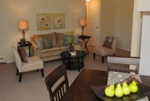Apartments for Rent in London on Rentseeker.ca / Apartments for rent in London / by RentSeeker.ca