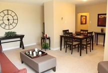 Apartments for Rent in Kingston on Rentseeker.ca / by RentSeeker.ca