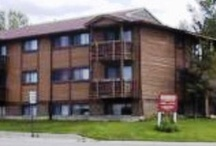 Apartments for Rent in Airdrie on Rentseeker.ca / by RentSeeker.ca