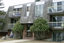 Apartments for Rent in Camrose on Rentseeker.ca / by RentSeeker.ca