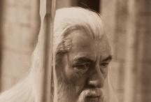 ESDLA/El Hobbit