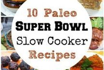 Pete's Paleo Recipes / All the paleo, grain free, gluten free recipes you can ask for!