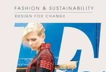 Sustainable low impact design