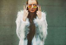 Style/ / by Scarlett Waterson