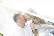 Pre wedding shoot / ideas