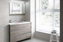 CARMEN Collection / Muebles de baño de diseño moderno, fácil de ver y entender. Muebles de baño con precio económico. ¡BEST PRICE! Muebles de baño con acabados actuales  Entrega rápida de muebles de baño