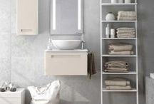 PARIS Collection / Muebles de baño de diseño moderno, fácil de ver y entender. Muebles de baño con precio económico. ¡BEST PRICE! Muebles de baño con acabados actuales  Entrega rápida de muebles de baño