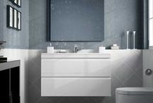 NATALIA Collection / Muebles de baño de diseño moderno, fácil de ver y entender. Muebles de baño con precio económico. ¡BEST PRICE! Muebles de baño con acabados actuales  Entrega rápida de muebles de baño