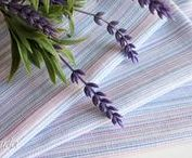 Полотенца кухонные вафельные и льняные (towel for kitchen)