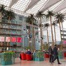 Tipps rund ums Reisen / Tipps runds um Thema Flüge, Hotels und sonstiges zu Reisen / Tips around travel, flights and hotels