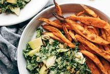 Vegan Weight Loss Recipes / Vegan Weight Loss Recipes