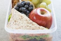 Vegan School/Work/Meal Prep / Vegan School/Work/Meal Prep recipes