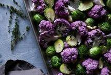Vegan WINTER Recipes / Vegan WINTER Recipes // cozy, comforting, warming