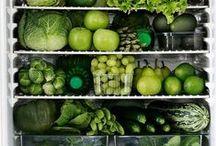 Vegan Food Tips & Hacks / Vegan Food Tips & Hacks