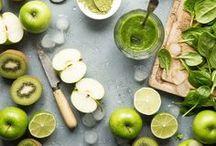 Vegan Health & Nutrition / Vegan Health and Nutrition