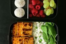 Vegan Recipes for Beginners / Vegan Recipes for Beginners