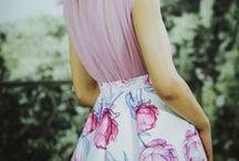 #SinestezicQueens | Dresses / SINESTEZIC.COM | #SinestezicQueens is our community, wearing Sinestezic dresses | Elegant evening dresses | Printed evening dresses | Prom dresses | Evening gowns | Party dresses | Designer dresses | Maxi evening dresses Midi cocktail dresses