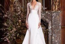 Wedding Dresses / Wedding dresses, bridal dresses, mermaid wedding dresses, wedding gowns, bridal gowns