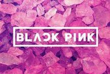 BLACKPINK / BLACKPINK - PIC