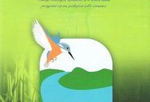 Ekologia/Natura / Ekologia, natura, przyroda