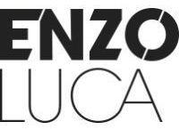 Riant & Enzo Luca / De Enzo Luca collectie is bij uitstek voor de liefhebber van Italiaans design. De collectie kenmerkt zich door tijdloze belijningen en duurzaam materiaal gebruik. De eerlijke materialen passen helemaal in het huidige tijdsbeeld en de filosofie van een duurzame samenleving.