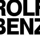 Merken   Rolf Benz / Design in de meest persoonlijke vorm  Rolf Benz is sinds 1964 toonaangevend op het gebied van design. Al jaren levert deze Duitse designleverancier producten en meubels van een absoluut topniveau. De collecties omvatten onder andere bankstellen, fauteuils, salontafels, verlichting, tapijten, stoelen, eettafels en accessoires die zich allemaal kenmerken door een uniek ontwerp en een fantastische kwaliteit.