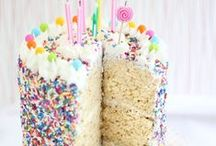 Kids Birthday Party Ideas / Games, food and activities for kid's birthday parties of any theme.