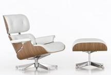Design I like / by Romain Fillion