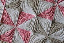 Quilts & Color