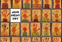 handenkunst