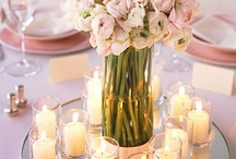 wedding ideas / by Brittany Donato