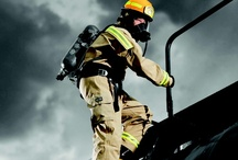 LION Chem/Bio Gear / Chem/bio incidents don't have to mean hot and muggy disposable suits. LION offers a variety of NFPA-certified chem/bio garments that are lightweight, comfortable and reusable (under proper conditions). This includes the ICG top-entry technical rescue CBRN ensemble, the MT94  back-entry CBRN ensemble (providing vapor, liquid, and FR protection for chem/bio incidents) and the ERS that protects you from warm zone threats.