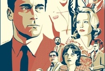 Mad Men / Watching is like therapy