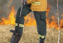 LION Wildlands Gear / LION's Wildlands line of first responder outdoor clothing protects you from the elements so you can concentrate on doing your job. Built for maximum durability and enhanced mobility, wildlands protective gear is ready when you are.
