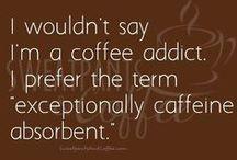Coffee break!!!
