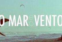 Nextel #RioEuTeAmo   Sunset / Projeto feito em parceria com o #RioEuTeAmo que conta a história de Frajola Ferreira, atleta de kite surf carioca, conta tudo sobre a sua paixão pelo mar, pelo esporte e pela Cidade Maravilhosa. E também um pouco da relação dos seus filhos Milla Knesse e Filippe Ferreira, atletas de kite surf patrocinados pela Nextel, e o início da sua jornada no esporte.