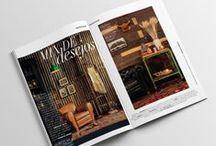 ABSOLUT ELYX Condé Naste   F.biz / Parceria com a Revista Vogue para explorar os atributos de Absolut Elyx.