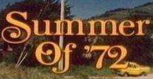 * 70's *