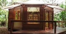 Lot 16 ideas / Simple small home designs for Tierraluz