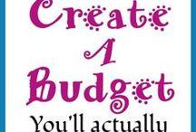 Life on a Budget
