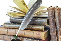 Books Of Dreams