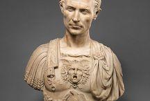 Julius Cæcar