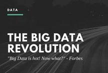 #Datavisualisation / A board dedicated to all types of #dataviz