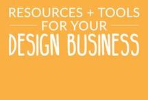 business things / entrepreneur, solopreneur, running a business tips!