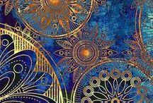 Appealing Patterns