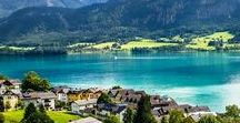 Østrig