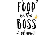 Ditch the Diet / High quality, tall pins, please. Make sure links are working and that you have read what you're pinning. TO JOIN: Follow me on Pinterest and send a message to @nowagondiet :)  Intuitive Eating | Mindful Eating | Emotional Eating | Stop Dieting | Make Peace With Food | Self Care | Body Acceptance | Body Positive | Self Love | Self Confidence | Eating Disorder | ED Recovery | Disordered Eating | Binge Eating